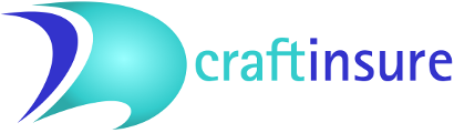 Craftinsure Boat Insurance Logo